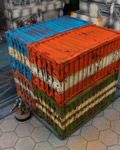 Containers (4)?