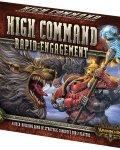 High Command Rapid Engagement?