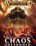 Battletome: Chaos Dreadhold?
