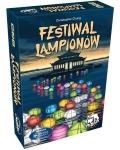 Festiwal Lampion�w