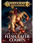 Battletome: Flesh-eater Courts?