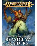Battletome: Beastclaw Raiders?