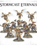 Start Collecting! Stormcast Eternals?