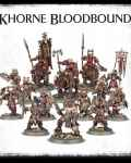 Start Collecting! Khorne Bloodbound?