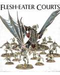 Start Collecting! Flesh-eater Courts?