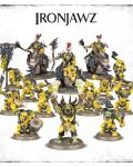 Start Collecting! Ironjawz?