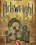 Arkwright 2nd Edition?