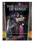 The Blood of Kings?