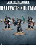 Deathwatch Kill Team?