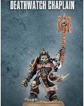 Deathwatch Chaplain?
