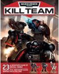 Warhammer 40K : Kill Team?