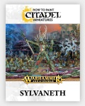 HOW TO PAINT: SYLVANETH?