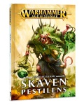 Battletome: Skaven Pestilens?
