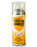 Averland Sunset  400ml?