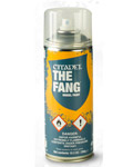 The Fang 400ml?