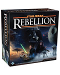 Star Wars Rebellion?