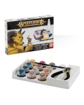 AGE OF SIGMAR CITADEL ESSENTIALS SET ENG?