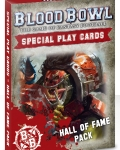 BLOOD BOWL CARDS: HALL OF FAME PACK?