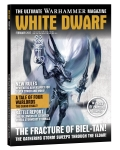 White Dwarf - February 2017?