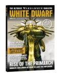 White Dwarf - March 2017?