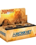 Amonkhet Booster Display ?