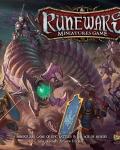 Runewars Miniatures Game (Przedsprzedaż)