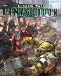 Shadow War: Armageddon Rulebook?