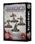 Blood Bowl Goblins?
