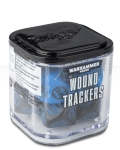 WOUND TRACKERS (WH40k)?