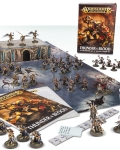 AGE OF SIGMAR: THUNDER & BLOOD?