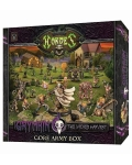 Grymkin Army Box?