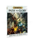 AGE OF SIGMAR: PATH TO GLORY?