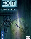 EXIT: Chata w lesie