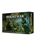 AGE OF SIGMAR: BLIGHTWAR (ENGLISH)?