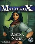 Anima Naidu