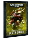 Codex Death Guard (hardcover)?