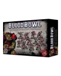 BLOOD BOWL THE GOUGED EYE ORC?