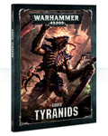 Codex: Tyranids (HB)?