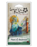 L5R 1-20: Tears of Amaterasu (EN)?