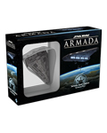 Star Wars Armada Imperial Light Carrier?