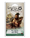 L5R 21-40: For Honor and Glory (EN)?