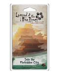 L5R 41-60: Into the Forbidden City (EN)?