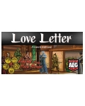 Love Letter: L5R - Lowe and Honor