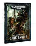 Codex: Adeptus Astartes Dark Angels?