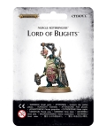 Lord of Blights?