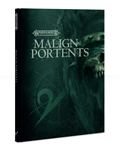 Malign Portents ? The book?