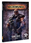 Necromunda: Gang War 2?