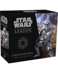 Star Wars: Legion: Stormtroopers Unit?