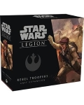Star Wars: Legion: Rebel Troopers Unit?