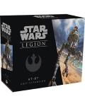Star Wars: Legion: AT-RT Unit?